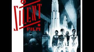 Watch A Silent Film Julie June video