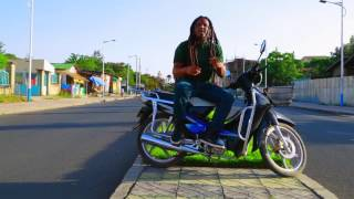 Tadele Kefyalew   Wude   ውዴ   New Ethiopian Music 2017 Official Video