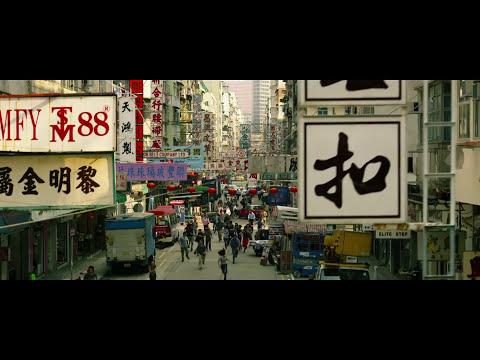 Transformers: La Era de la Extinción - Teaser Trailer HD (Subtitulado)