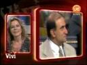 Chascarros (metidas de pata) en la TV Chilena