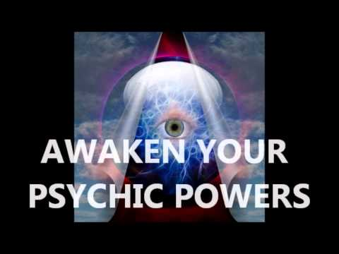 PSYCHIC POWERS REAL MAGIC SPELLS THAT WORK - CHANGE YOUR LIFE TODAY!