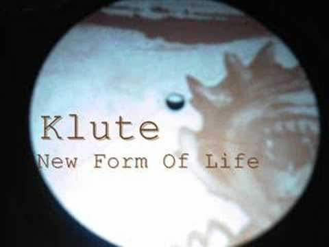 klute-new form live