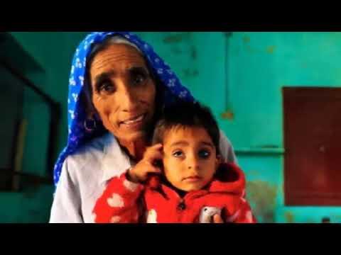 Los 8 nacimientos mas raros del mundo