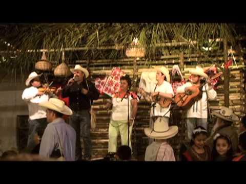EXPO HUAPANGO 2011 TANQUIAN. S.L.P.