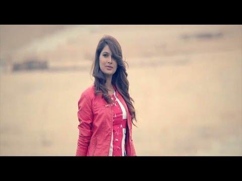 New Punjabi Song 2014 2015  Haaki  By Meet | Latest Punjabi Songs 2014 2015 | Punjabi Music video