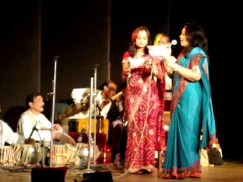 kathe Se Aai Sunth Kathe se Ayo Jero Rajasthani Song - Seema...