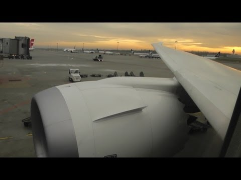 LOT Boeing 787-8 Dreamliner | London Heathrow to Warsaw Okecie *Full Flight*