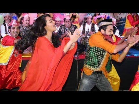 Taiyab Ali Pyar Ka Dushman Song Live Performance   Imran Khan...