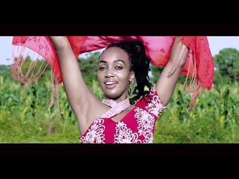 Aslay x Nandy Subalkhari Mpenzi (Video Cover)