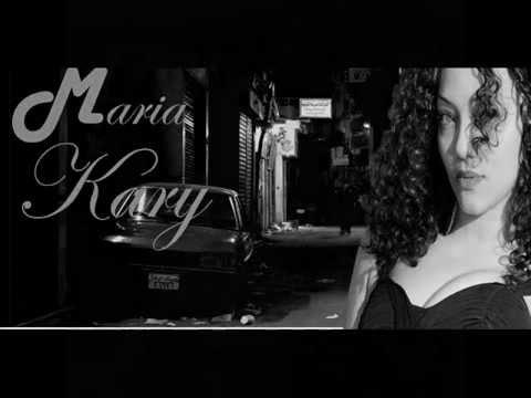Lyon Feat. Maria Kery - Hold Me Close