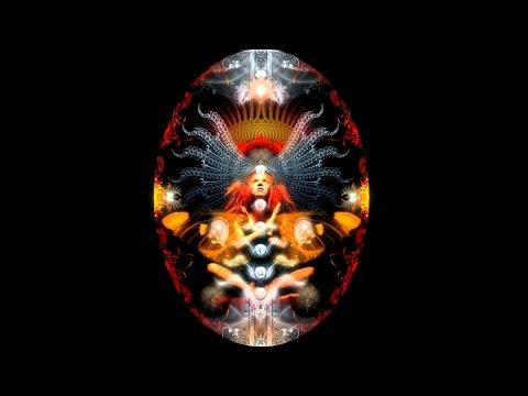 Kundalini Awakening Deep Meditation Music Relax Mind Body Expand Your Consciousness