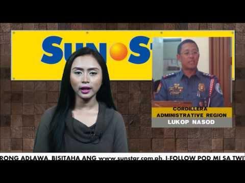 Sun.Star Pilipinas February 11, 2014
