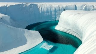 11 Shocking Effects of Climate Change