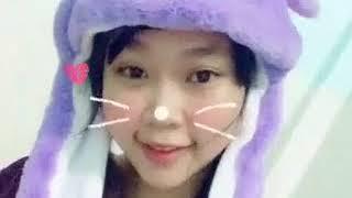feedback Nón Tai Thỏ gửi về Ngáo Store - Hoa Uốn Éo