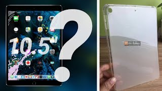 Latest iPad 2019 Rumors! Old Model Returning...