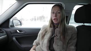 Самый дорогой развод в истории Лисы. 4 млн рублей