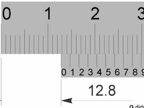 cara mengukur diameter penis