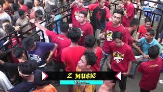 download lagu Akad Maya Sabrina - Z Music Kaligarang, Kak Oso gratis