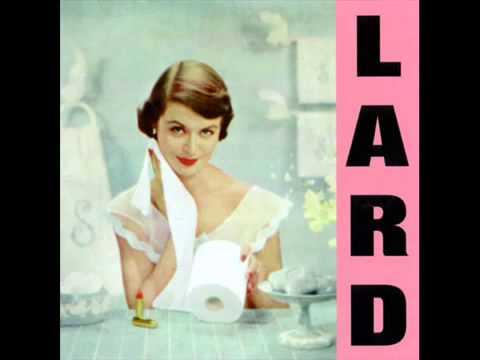 Lard - Moths