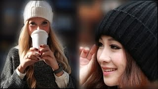 Tutorial Uncinetto: come realizzare un cappellino per adulto