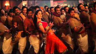 chikni chameli full video song HD Feat. Katrina Kaif.mp4