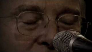 Watch Randy Newman Bad News From Home video