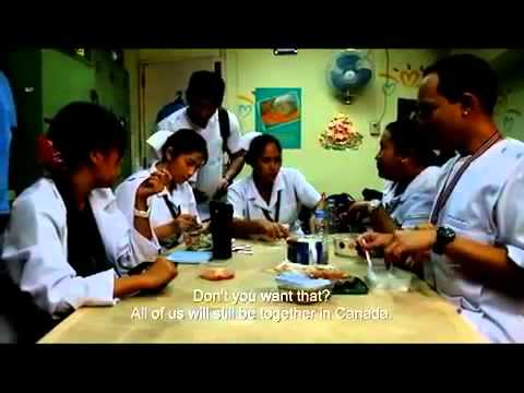 SFIAAFF 30 BABY FACTORY - Trailer