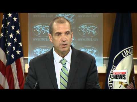 Retaking of Ramadi ′a symbolic victory for Iraq′
