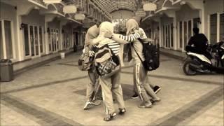Video Klip Kreatif Sindentosca - Kepompong