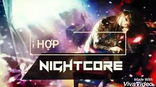 [TikTok] Nhảy nhảy đi - Hoài Linh ☆☆☆ Remix Nightcore