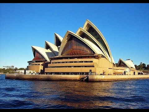 Sydney Australia Travel Guide, Show You The Best Place In Sydney