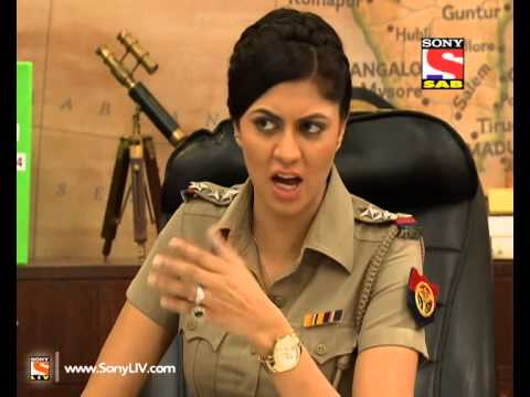 Fir - फ ई र - Episode 1246 - 7th October 2014 video