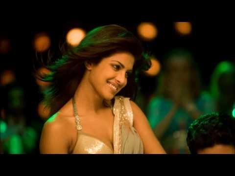 PARTY NIGHTS - 60 MINUTES NON STOP DANCE MIX BY DJ LLOYD BOMBAY...