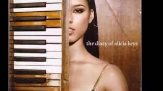 Watch Alicia Keys Karma video