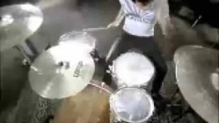 Watch Vanilla Sky Goodbye video