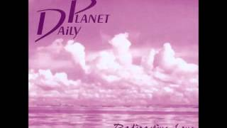 Watch Daily Planet Imagination video