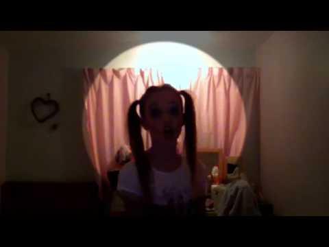 tubidy Video Search - Download Fan Video video