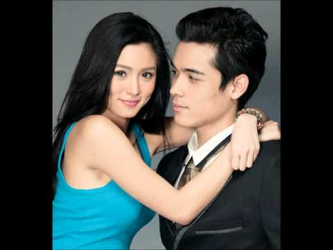 Kim Chiu At Xian May Sex Scandal Na Kumakalat video