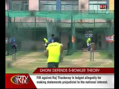 HEADLINES NOW – NDTV-HINDU 290912-3(3)