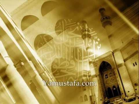 Noor Wala Aya Hai by Farhan Ali Qadri