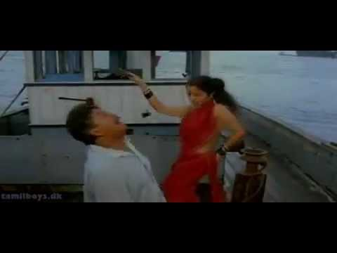 Nila Athu Vaanathu Mele Hd video