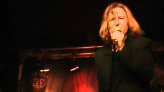 Watch John Waite Love Is A Rose To Me video