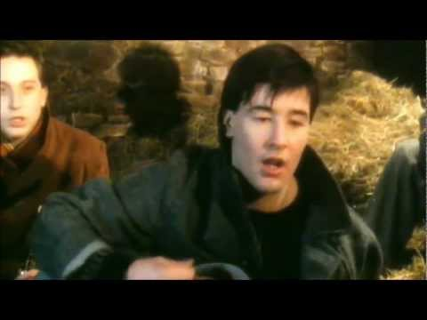 China Crisis - To You I Give