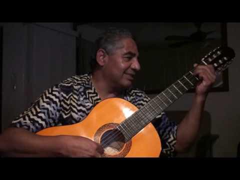 Nicho Hinojosa - Ceniza Y Fuego