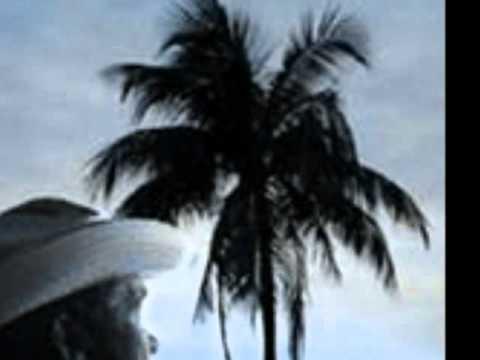 POLO MONTAÑEZ _ A tu memoria Guajiro Natural