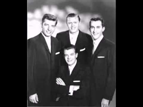 The Diamonds - Why Do Fools Fall In Love