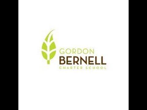 Episode 539  American Graduate: Gordon Bernell Charter School