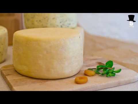 Мамонтовская сыроварня из Подмосковья. 5 секретов, как сделать вкусный и полезный сыр.