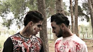 Paroday Zombie Dance