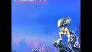 Watch Agony Orbital Hideout video